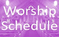 WorshipTimes